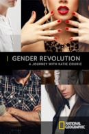Poster Gender Revolution: A Journey with Katie Couric