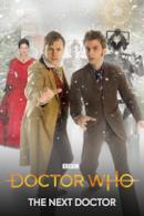Poster Doctor Who: The Next Doctor
