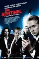 Poster The Sentinel - Il traditore al tuo fianco