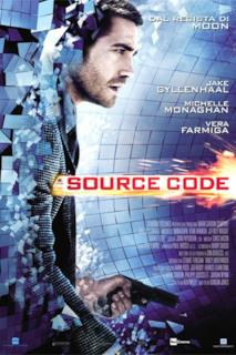 Poster Source Code