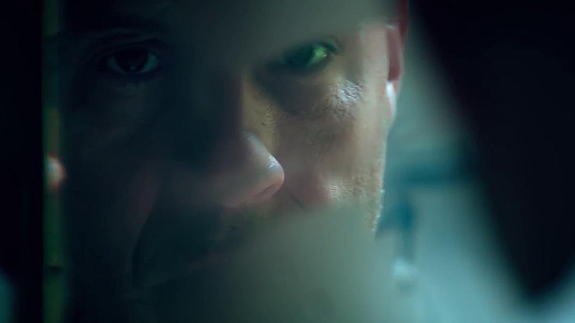 Bloodshot: Sony rilascia i primi 9 minuti del film con Vin Diesel