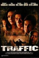 Poster Traffic