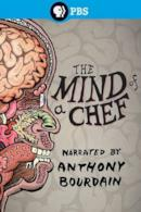 Poster The Mind of a Chef