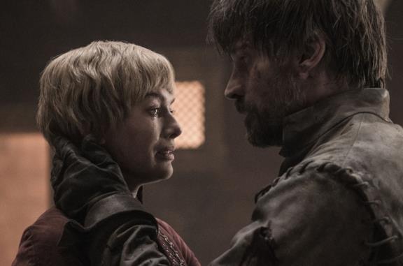 Game of Thrones 8: il teaser dell'ultimo episodio e la featurette ufficiale del quinto