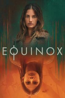 Poster Equinox