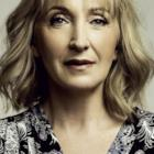 Denise Stephenson