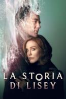 Poster La storia di Lisey