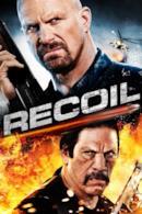 Poster Recoil - A colpo sicuro