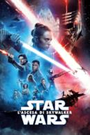 Poster Star Wars: L'ascesa di Skywalker