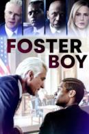 Poster Foster Boy