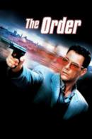 Poster The Order - L'Apocalisse
