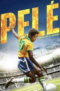 Poster Pelé