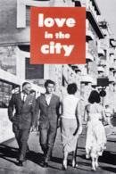 Poster L'amore in città