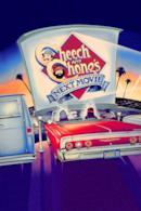 Poster Cheech & Chong's Next Movie