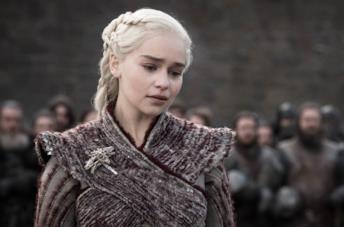 Game of Thrones 8: il teaser del quinto episodio e la featurette ufficiale del quarto