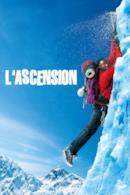 Poster Ascensione