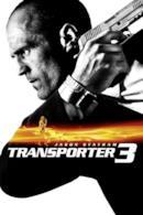 Poster Transporter 3