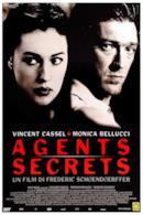 Poster Agents secrets