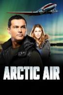 Poster Arctic Air