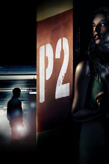 Poster -2 Livello del terrore