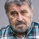 Ion Haiduc