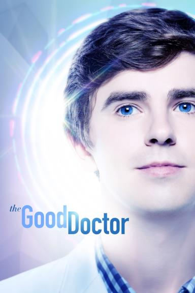 the-good-doctor-poster-384x576.jpg