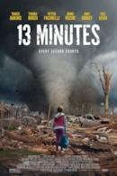 Poster 13 Minutes