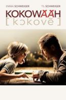 Poster Kokowaah