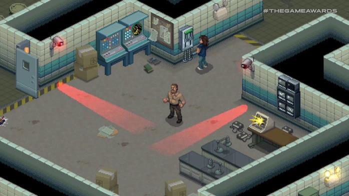 Stranger Things 3 arriverà su PC e console