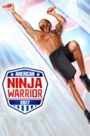 Poster American Ninja Warrior