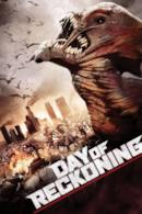 Poster Day of Reckoning