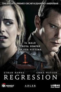 Poster Regression