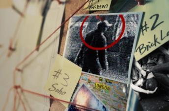 Nail Bomber: Terrore a Londra, di cosa parla il documentario Netflix sugli attentati del 1999