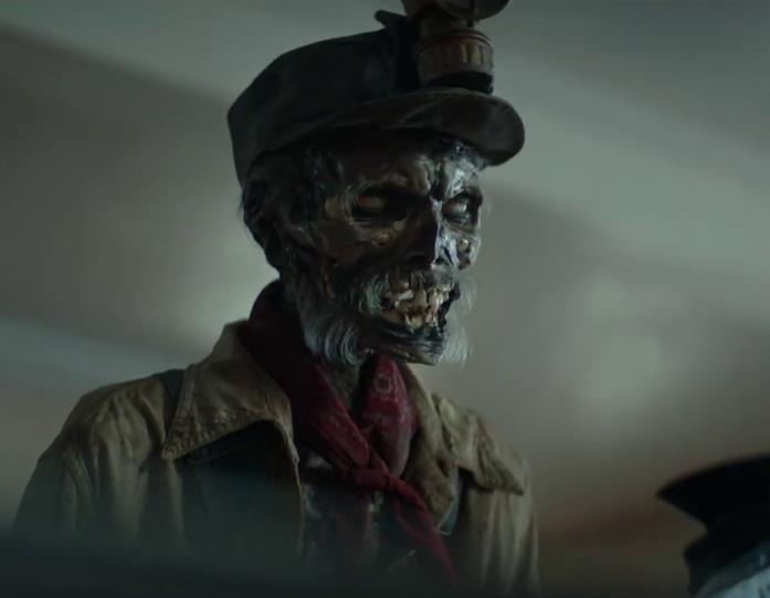 Ghostbusters citano The Walking Dead nel nuovo trailer