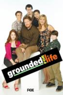 Poster Grounded for Life