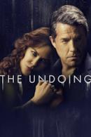 Poster The Undoing - Le verità non dette