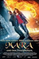 Poster Mara e il crepuscolo degli Dei
