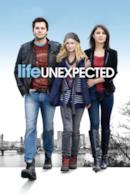 Poster Life Unexpected