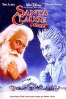 Poster Santa Clause è nei guai