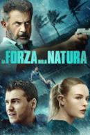 Poster La forza della natura