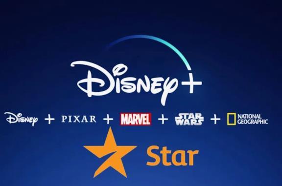 L'Europa dà il benvenuto a Star, la sezione di Disney+ dai contenuti più adulti