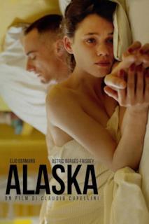 Poster Alaska