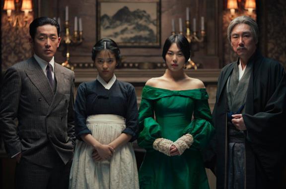 Parasite e gli altri: 5 film coreani da vedere per (ri)scoprire il cinema coreano