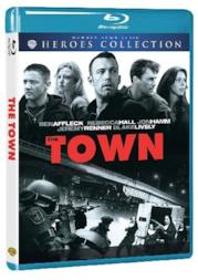 The Town (Extended Cut)