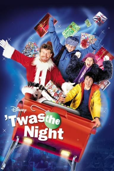 Poster Natale2.com
