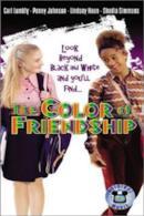 Poster Il colore dell'amicizia