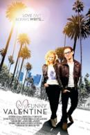 Poster My Funny Valentine