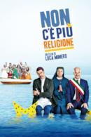 Poster Non c'è più religione