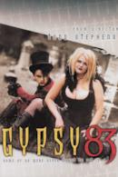 Poster Gypsy 83