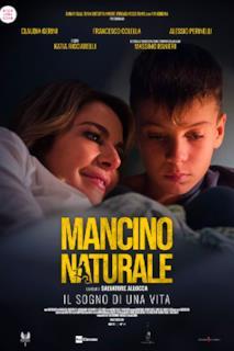 Poster Mancino naturale
